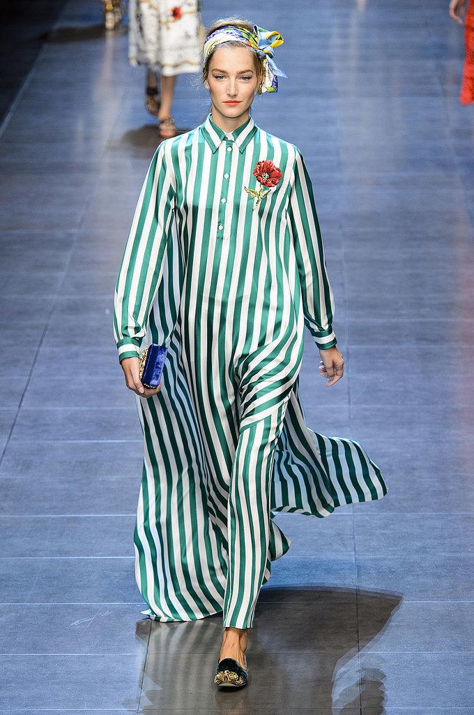 Dolce-amp-Gabbana-Spring-2016