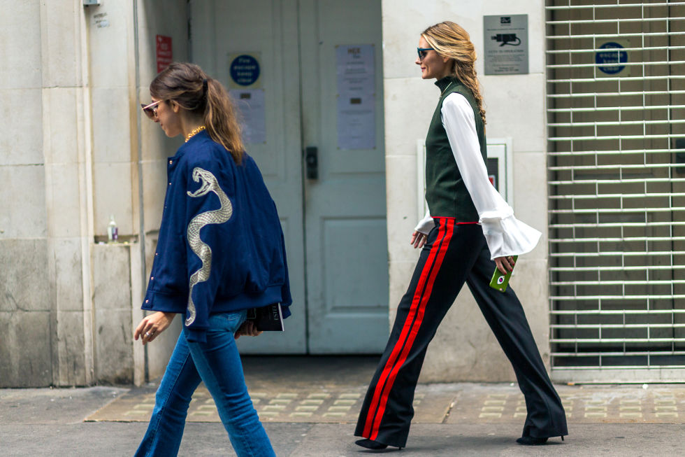 hbz-the-list-best-street-style-ss2017-01
