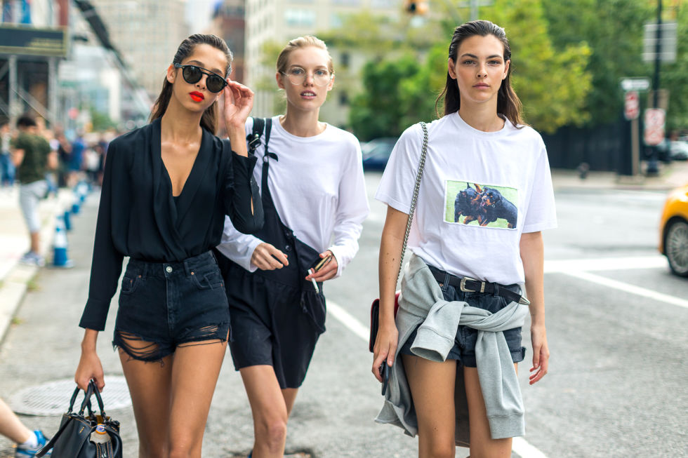 hbz-the-list-best-street-style-ss2017-09