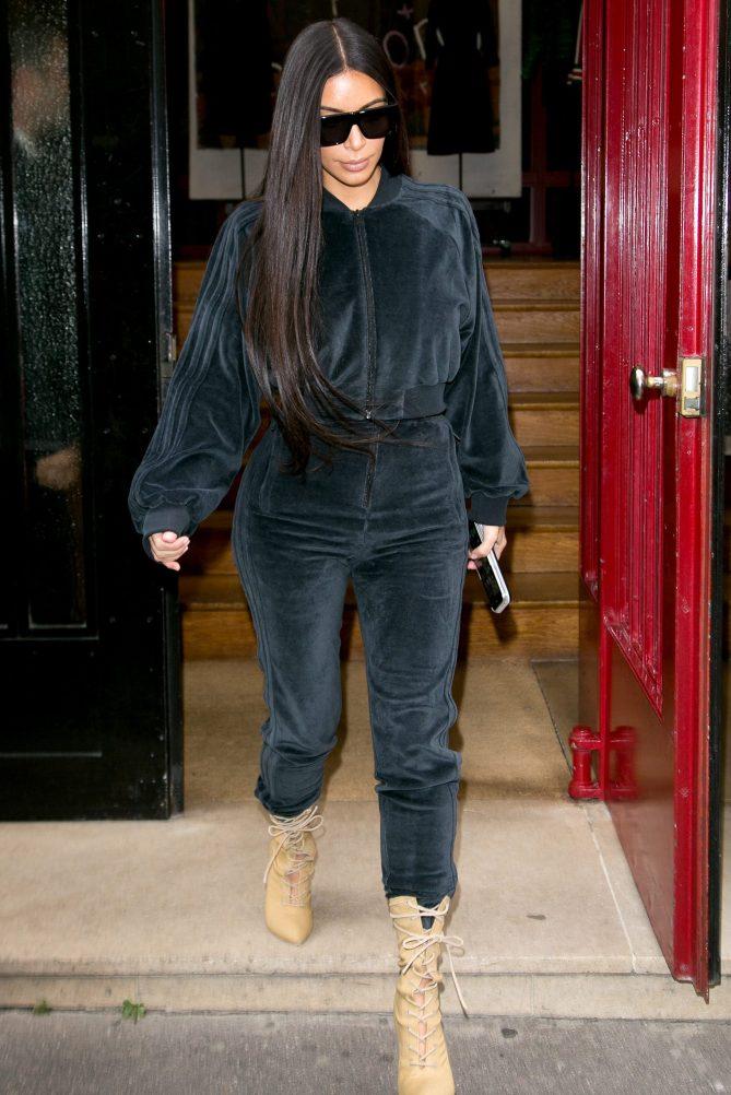 kim-kardashian-3-e1475435135190