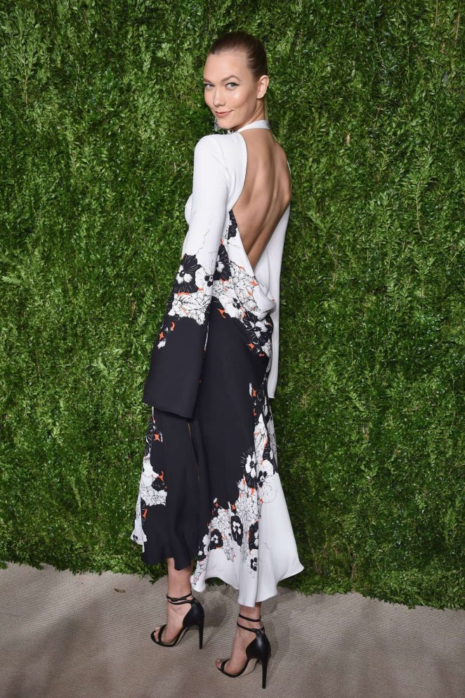 karlie-kloss-13th-annual-cfda-vogue-fashion-fund-awards-3