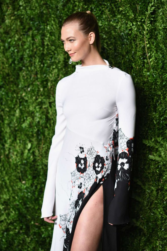 karlie-kloss-13th-annual-cfda-vogue-fashion-fund-awards-4