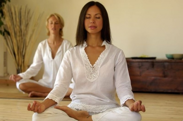 meditation_0702_620_410_100