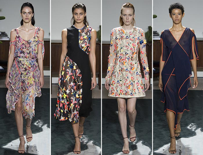 jason_wu_spring_summer_2017_collection_new_york_fashion_week4