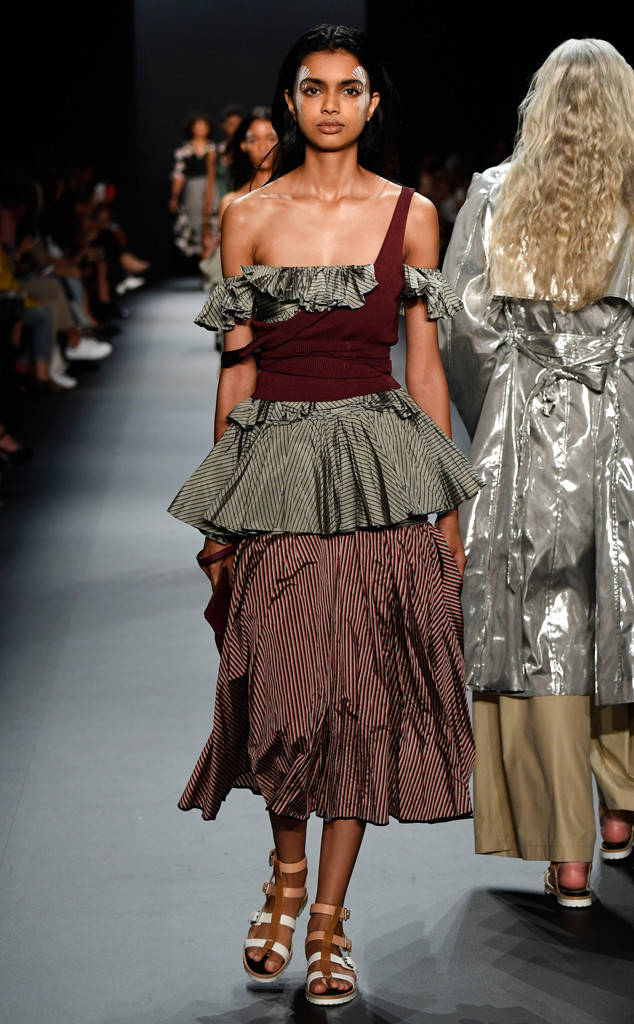 rs_634x1024-160912084423-634-best-looks-nyfw-tome
